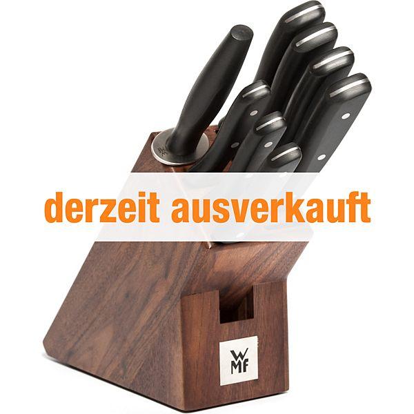 wmf touch messerset 2 teilig k chenmesser mit schutzh lle spezialklingenstahl. Black Bedroom Furniture Sets. Home Design Ideas