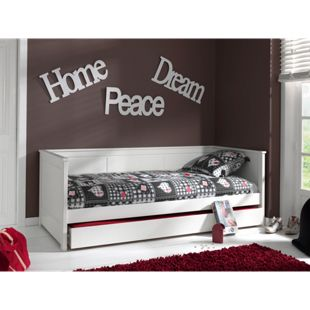 bett kojenbett machen sie den preisvergleich bei nextag. Black Bedroom Furniture Sets. Home Design Ideas