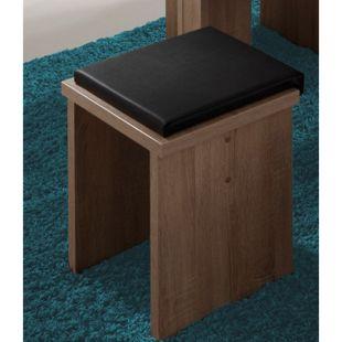 gerd m usbacher g nstig online kaufen. Black Bedroom Furniture Sets. Home Design Ideas