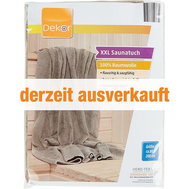 saunatuch kaufen best handtuch saunatuch xxl s x in. Black Bedroom Furniture Sets. Home Design Ideas