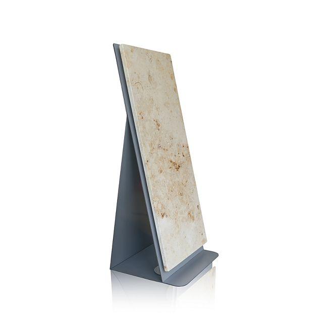 marmony standfu f r m800 c780 infrarot heizk rper g nstig online kaufen. Black Bedroom Furniture Sets. Home Design Ideas