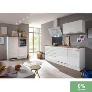 Küchen günstig online kaufen | Plus.de