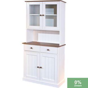 Küchenschränke günstig online kaufen | Plus.de