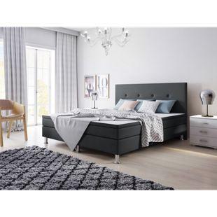 Schlafzimmer günstig online kaufen | Plus.de