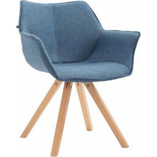 esszimmer g nstig online kaufen. Black Bedroom Furniture Sets. Home Design Ideas
