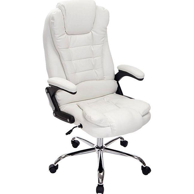 clp xxl chefsessel thor max belastbar bis 150 kg b rostuhl mit armlehnen h henverstellbar 49. Black Bedroom Furniture Sets. Home Design Ideas