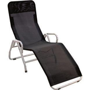 gartenm bel g nstig online kaufen. Black Bedroom Furniture Sets. Home Design Ideas