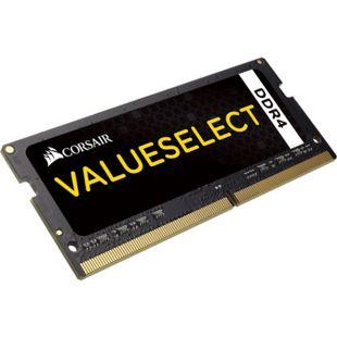 Corsair Arbeitsspeicher SO-DIMM 8GB DDR4-2133