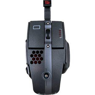 Tt eSPORTS Maus Level 10M Hybrid Advanced