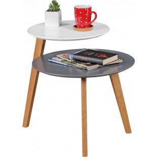 Tische günstig online kaufen   Plus.de