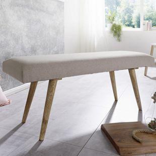 Sitzbänke günstig online kaufen | Plus.de