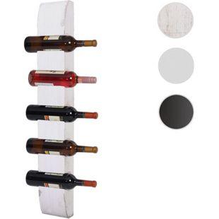 weinregale g nstig online kaufen. Black Bedroom Furniture Sets. Home Design Ideas