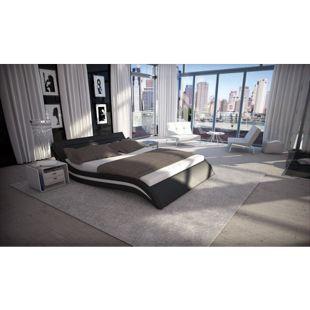 wasserbetten g nstig online kaufen. Black Bedroom Furniture Sets. Home Design Ideas