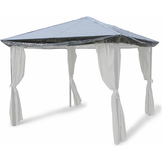 grasekamp schutzhaube abdeckplane plane pavillon 3x4 m g nstig online kaufen. Black Bedroom Furniture Sets. Home Design Ideas