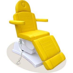 kosmetik massage g nstig online kaufen. Black Bedroom Furniture Sets. Home Design Ideas