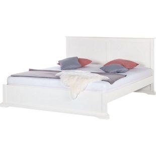 betten g nstig online kaufen. Black Bedroom Furniture Sets. Home Design Ideas