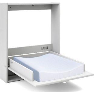 wickeltisch klappbar machen sie den preisvergleich bei nextag. Black Bedroom Furniture Sets. Home Design Ideas