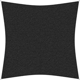 markisen 6m machen sie den preisvergleich bei nextag. Black Bedroom Furniture Sets. Home Design Ideas