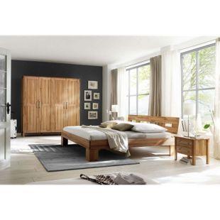 Schlafzimmersets günstig online kaufen | Plus.de