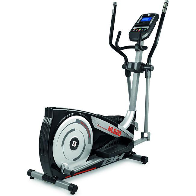 bh fitness i nls20 g2389i crosstrainer ellipsentrainer apple andoid kompatibel mit. Black Bedroom Furniture Sets. Home Design Ideas