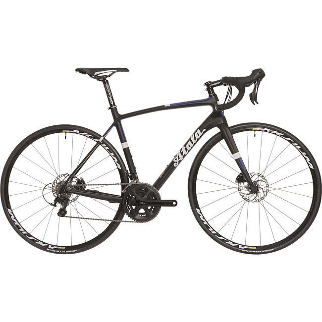 28 Zoll Herren Rennrad 22 Gang Atala... 50cm günstig online kaufen ...