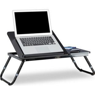 tabletts g nstig online kaufen. Black Bedroom Furniture Sets. Home Design Ideas