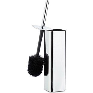 papierhalter b rstengarnitur g nstig online kaufen. Black Bedroom Furniture Sets. Home Design Ideas