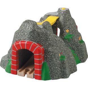 BRIO 33481004 Magischer Tunnel