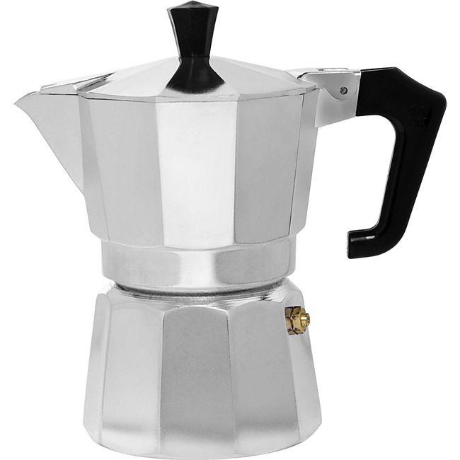 butlers esperto kaffeebereiter 3 tassen g nstig online kaufen. Black Bedroom Furniture Sets. Home Design Ideas