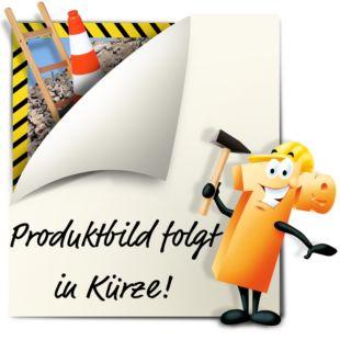Barmöbel Hocker Günstig Online Kaufen Plusde